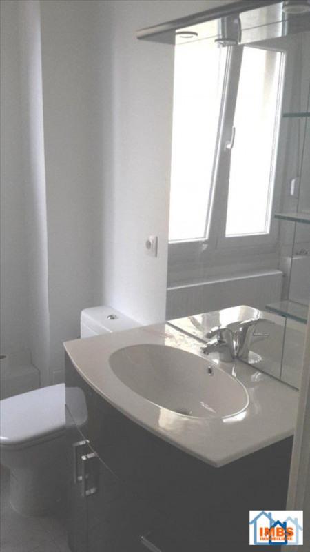 Location appartement Strasbourg 1203€ CC - Photo 3