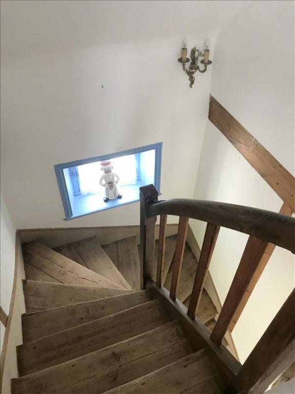 Sale house / villa Auray 226548€ - Picture 6