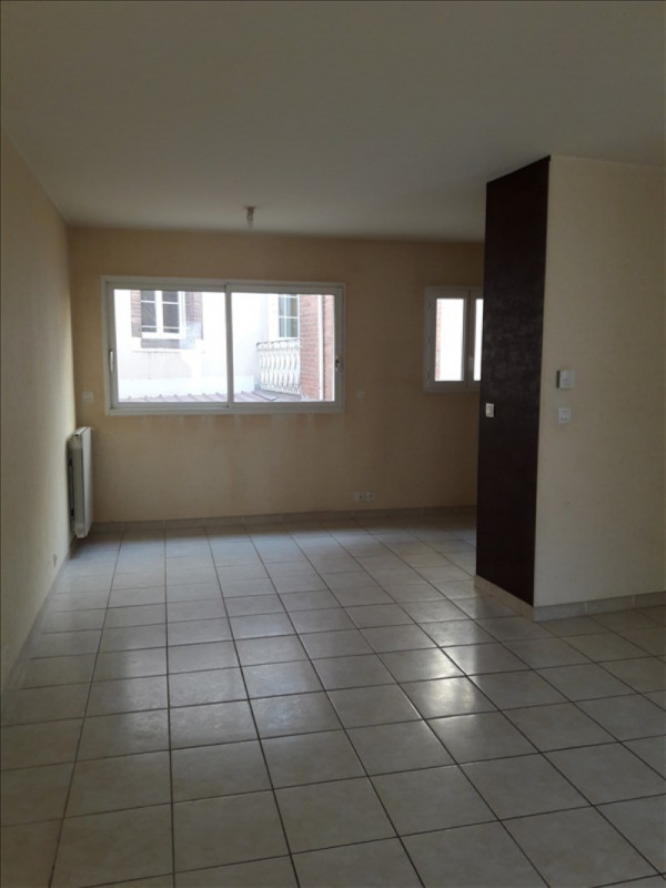 Location maison / villa Albi 650€ CC - Photo 3