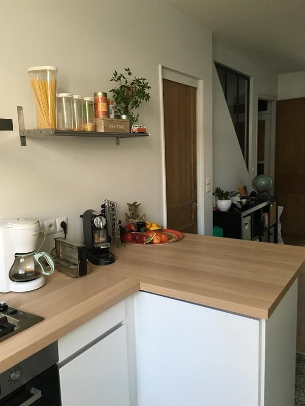 Sale house / villa Lille 227000€ - Picture 5