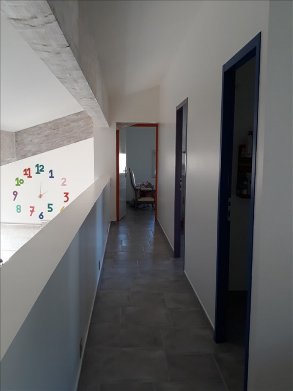 Vente maison / villa Alenya 350000€ - Photo 6
