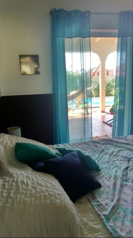Sale house / villa St francois 348000€ - Picture 4
