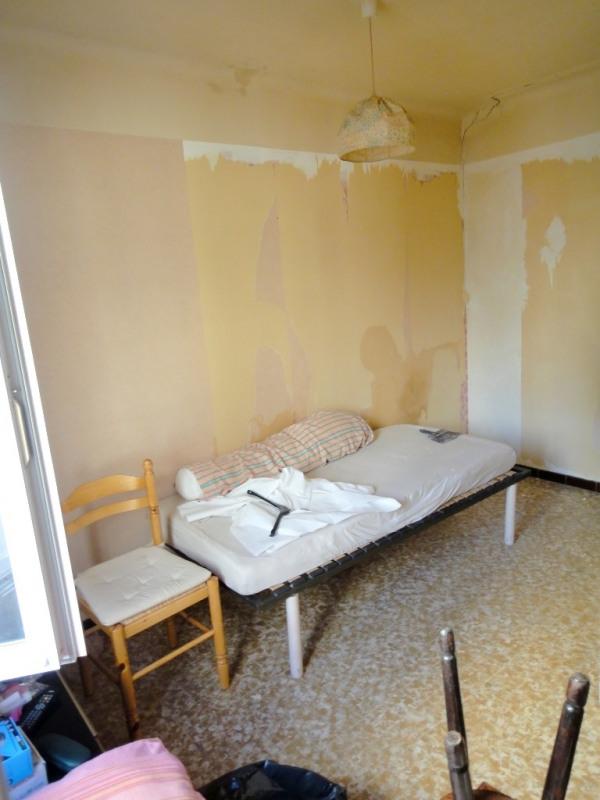 Vente maison / villa Marseille 16ème 95000€ - Photo 4