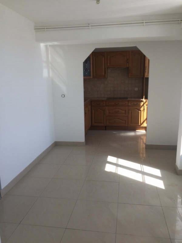Vente appartement Senlis 282000€ - Photo 3