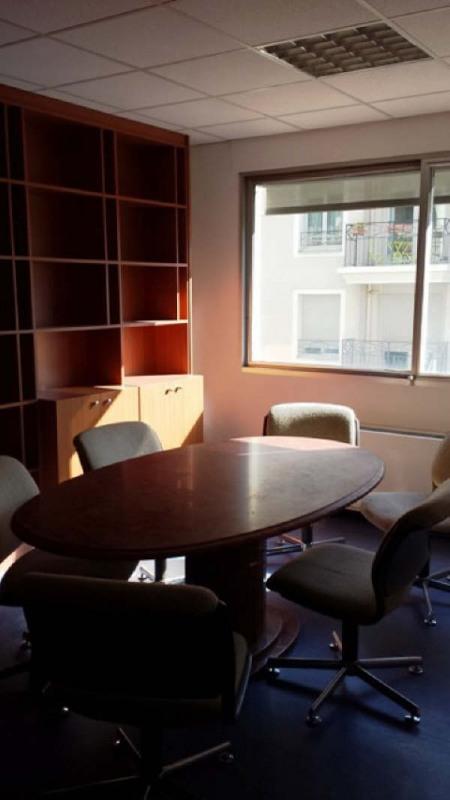 Rental office Lyon 3ème 2083€ HT/HC - Picture 2