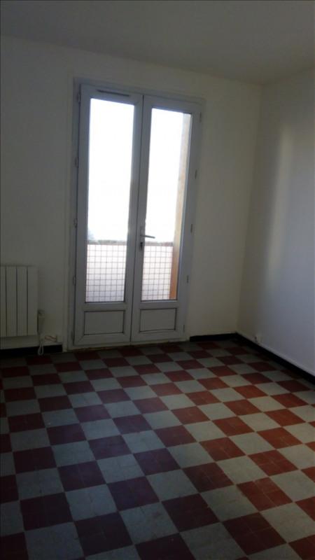 Rental apartment Marseille 9ème 670€ CC - Picture 6
