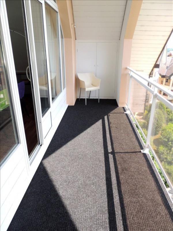 Vente appartement Divonne les bains 730000€ - Photo 9