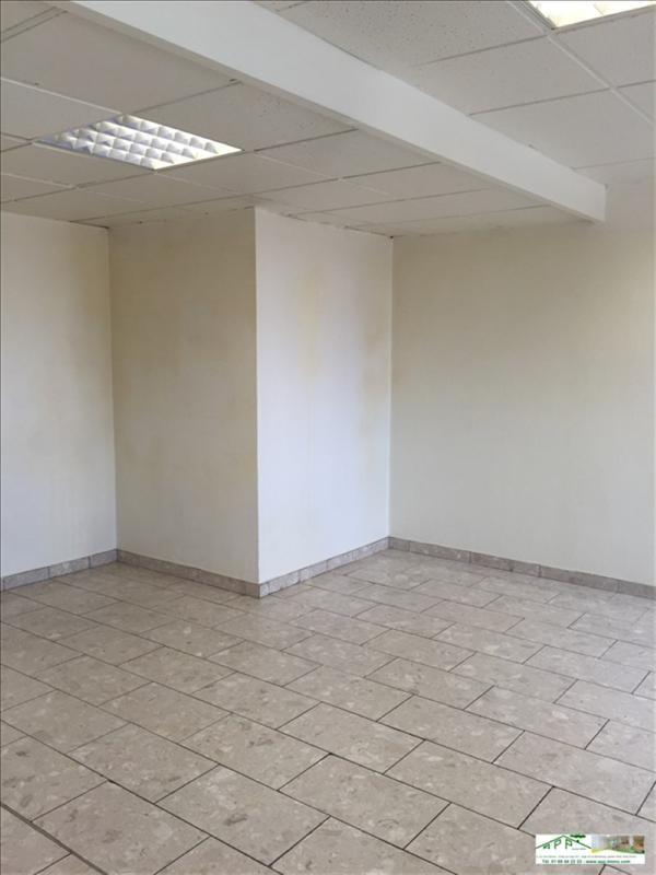 Sale office Draveil 455000€ - Picture 3