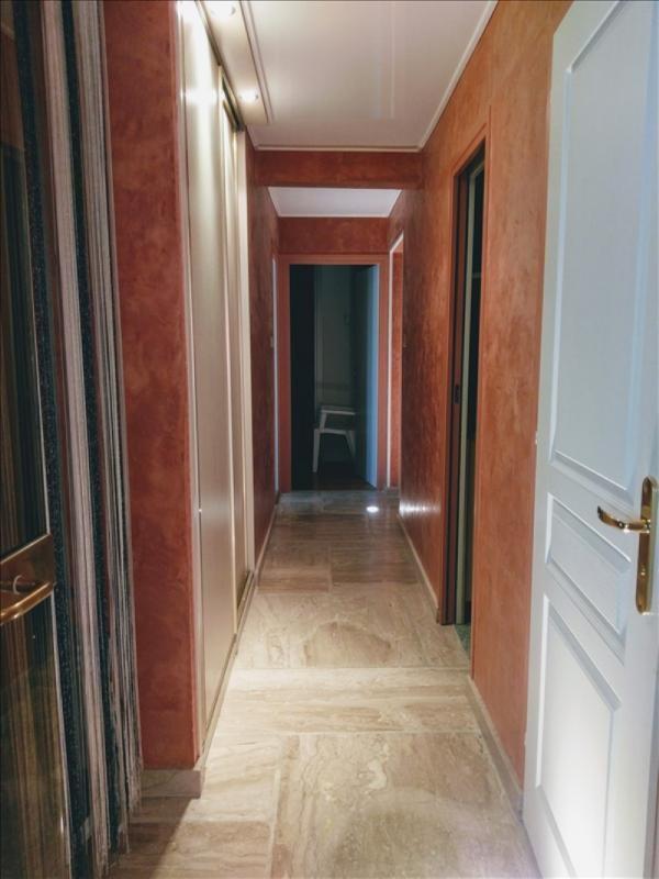 Sale apartment Nantua 147000€ - Picture 10