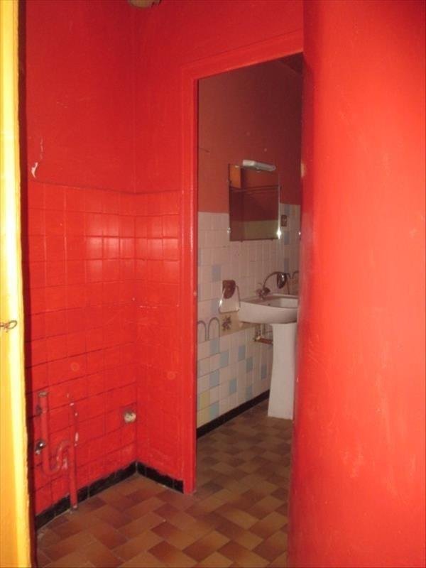 Vendita appartamento Vienne 100000€ - Fotografia 9