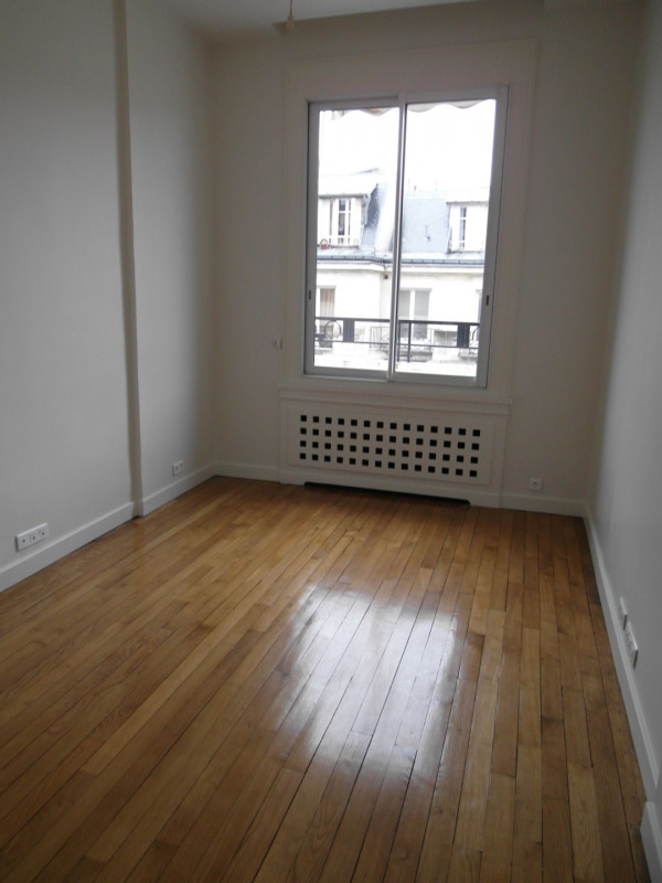 Location appartement Paris 16ème 12 000€ CC - Photo 11