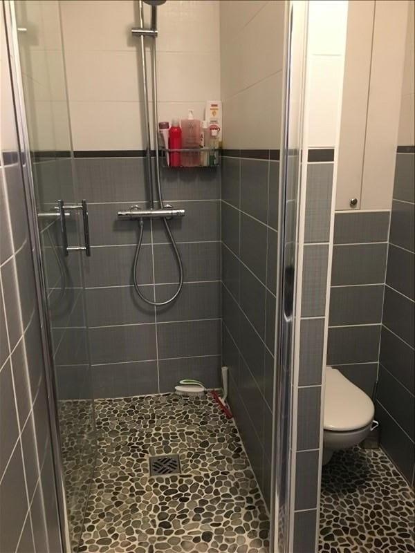 Sale apartment St germain en laye 299000€ - Picture 6