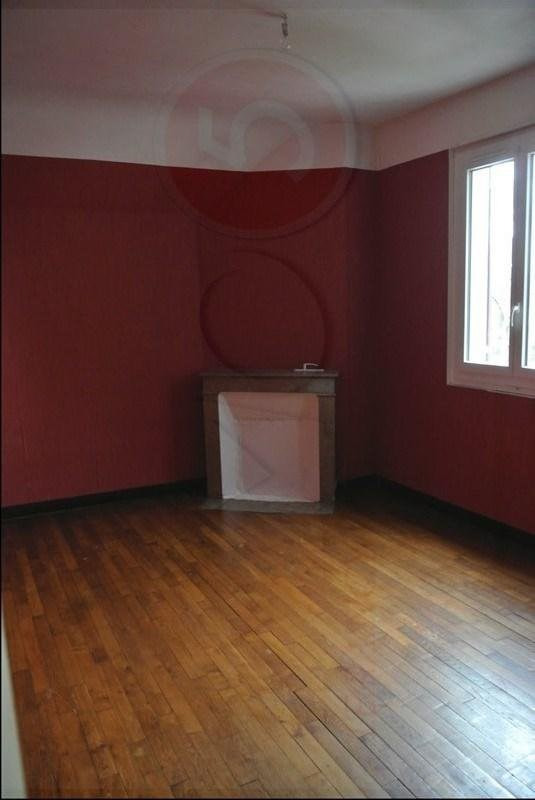 Vente appartement Le raincy 188 000€ - Photo 5