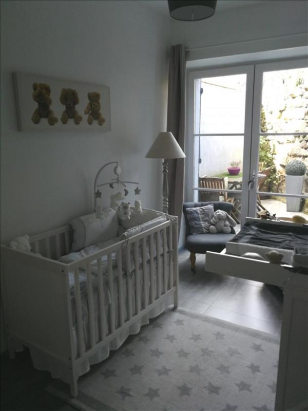 Sale house / villa Arzens 139900€ - Picture 5