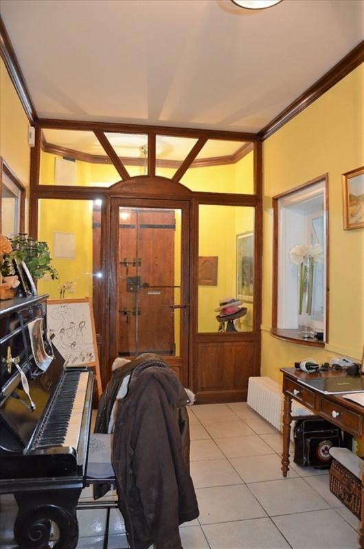 Sale house / villa Caraman (5 mm) 367500€ - Picture 4