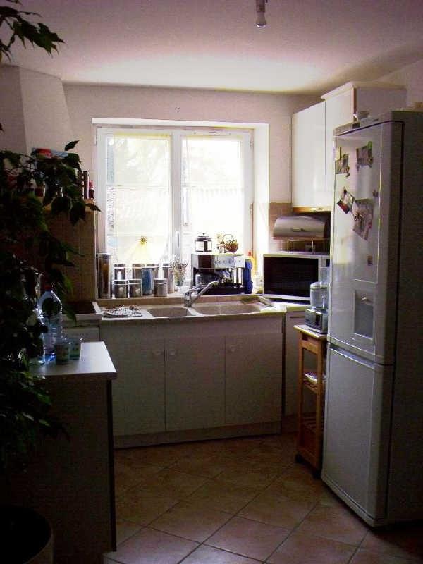 Rental house / villa St viaud 815€ CC - Picture 3
