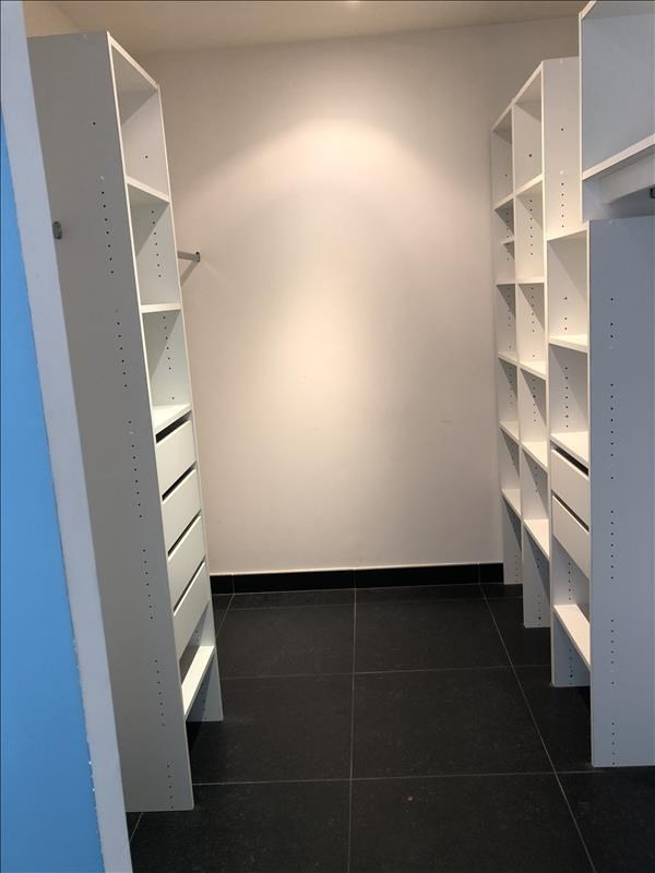 Location appartement St benoit 1000€ CC -  12