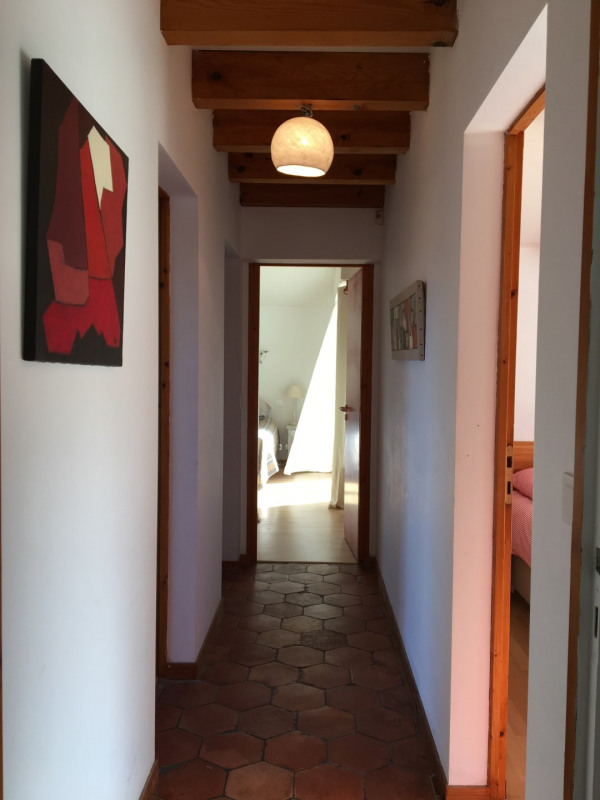 Location vacances maison / villa Hossegor 2 570€ - Photo 10