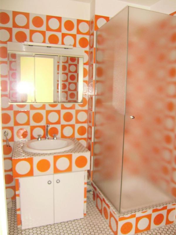 Rental apartment Châlons-en-champagne 765€ CC - Picture 5