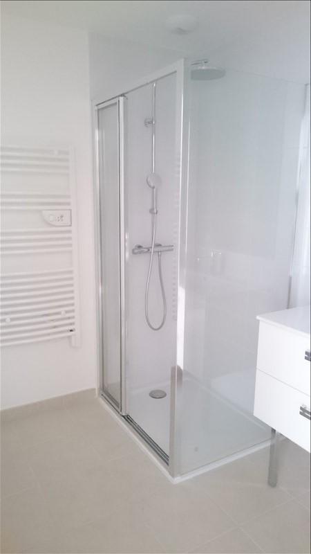 Venta de prestigio  apartamento Faverges 169000€ - Fotografía 5