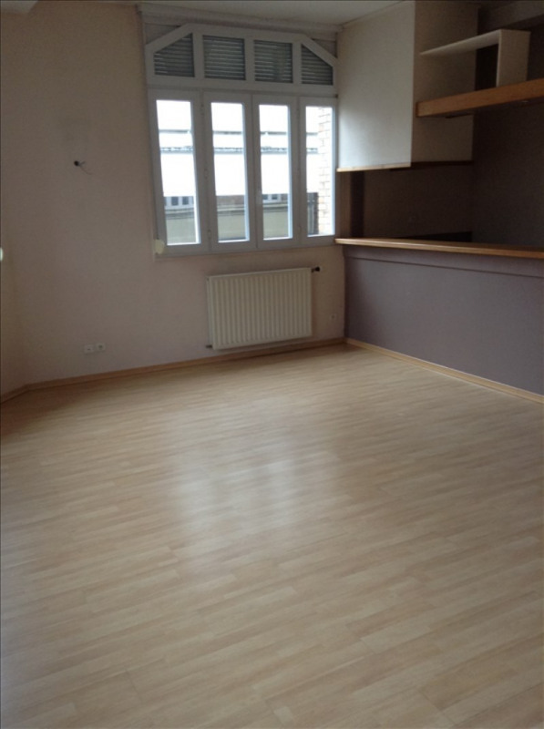 Location appartement St quentin 650€ CC - Photo 2