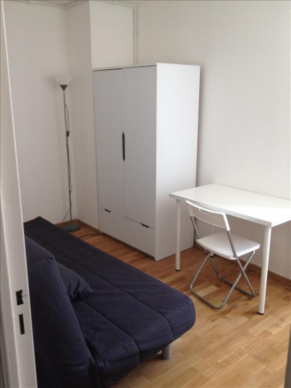 Verhuren  appartement Evry 1800€ CC - Foto 8