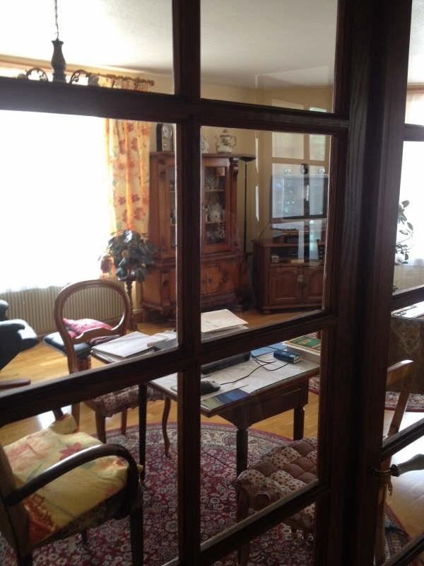 Vente appartement Limoges 148000€ - Photo 5