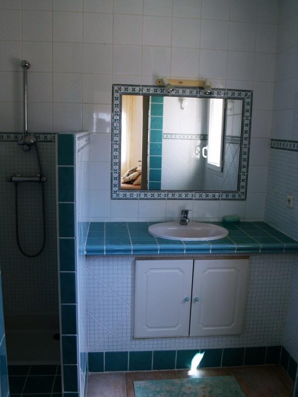Sale house / villa Les issambres 850000€ - Picture 11