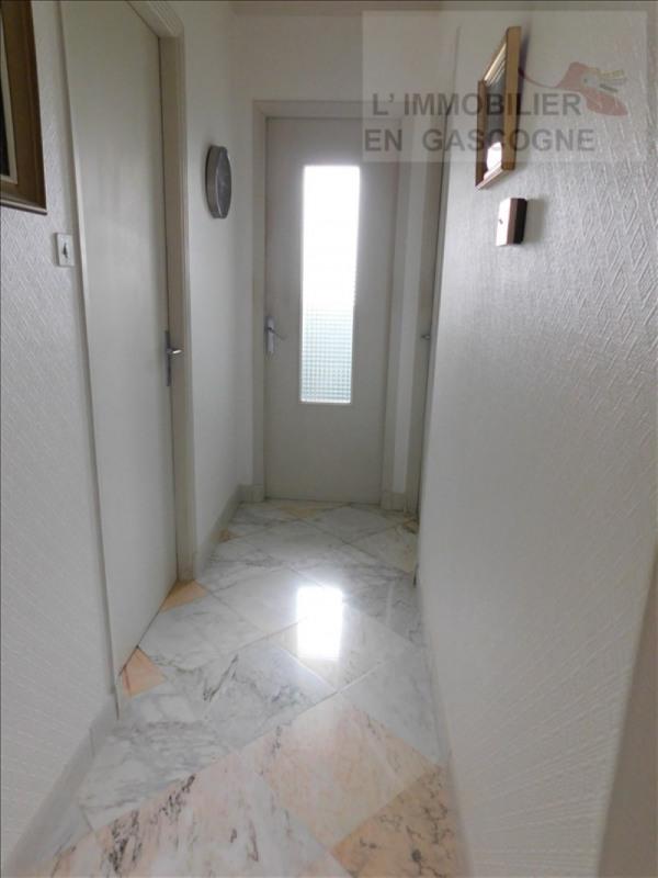 Vente maison / villa Auch 213000€ - Photo 6