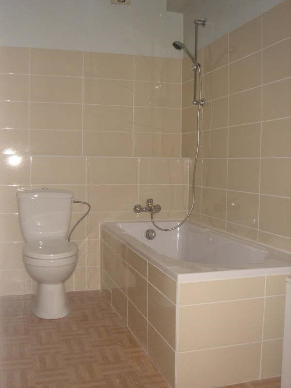 Location appartement Marseille 3ème 400€ CC - Photo 4
