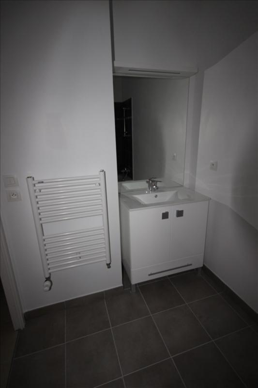 Verhuren  appartement Grasse 887€ CC - Foto 8