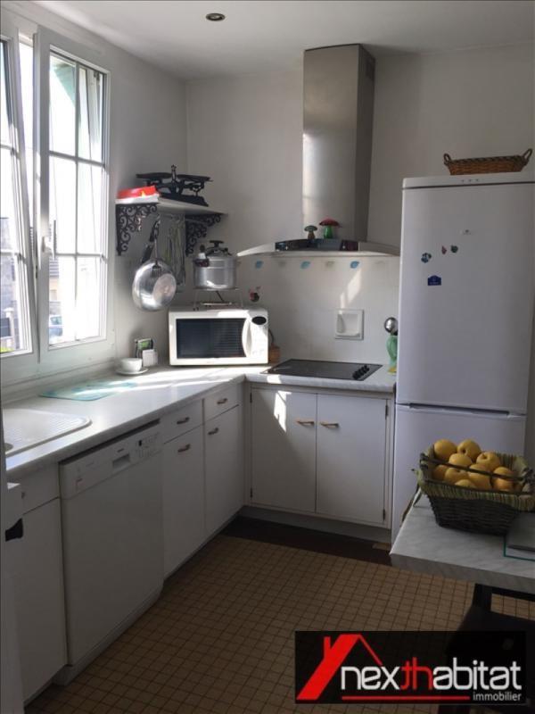 Vente maison / villa Livry gargan 335000€ - Photo 3