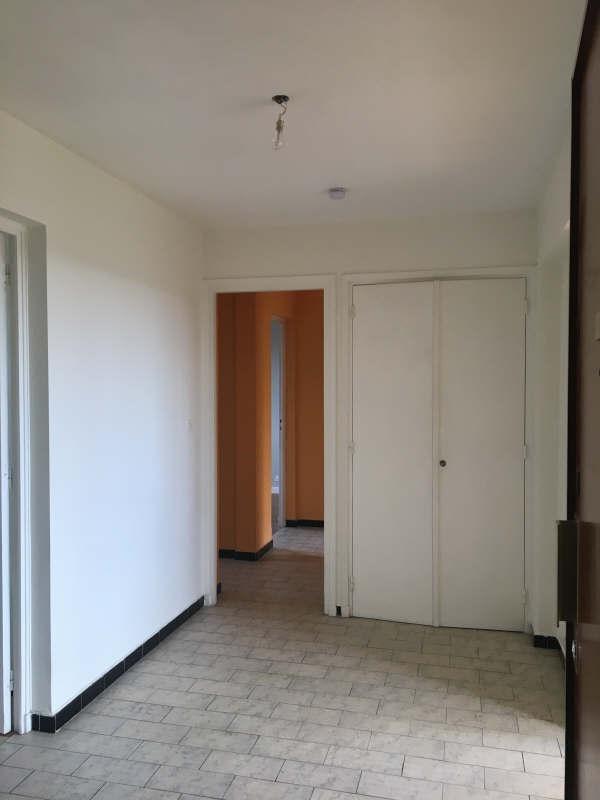 Location appartement Caluire et cuire 927€ CC - Photo 6