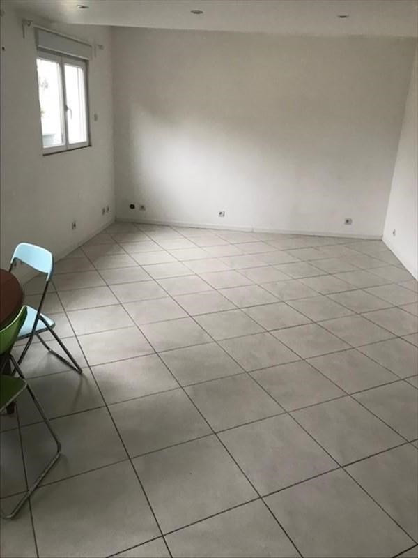 Rental apartment Vitry sur seine 1 200€ CC - Picture 3
