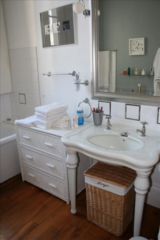 Vente appartement Vendome 358000€ - Photo 7