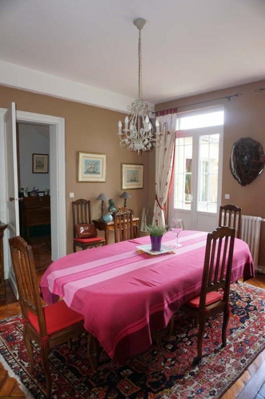 Vente maison / villa St andre de cubzac 525000€ - Photo 7
