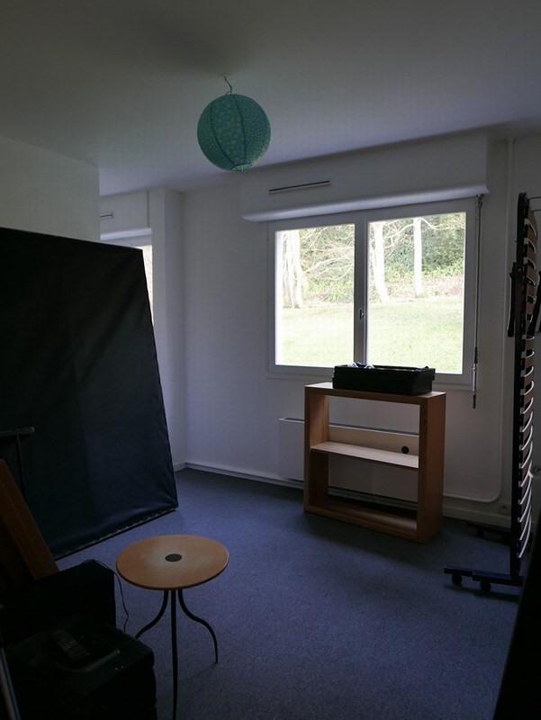 Vente appartement Trouville sur mer 228000€ - Photo 9