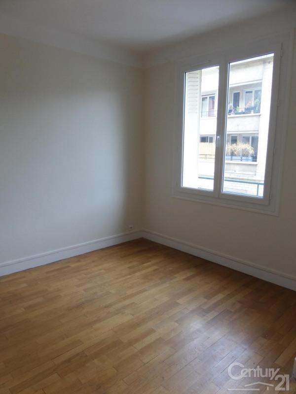 Locação apartamento Caen 750€ CC - Fotografia 4