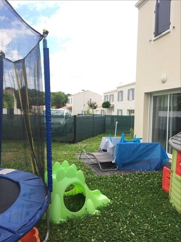 Vente maison / villa Royan 259250€ - Photo 4