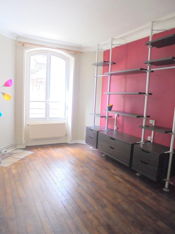 Sale apartment Bois-colombes 280000€ - Picture 3