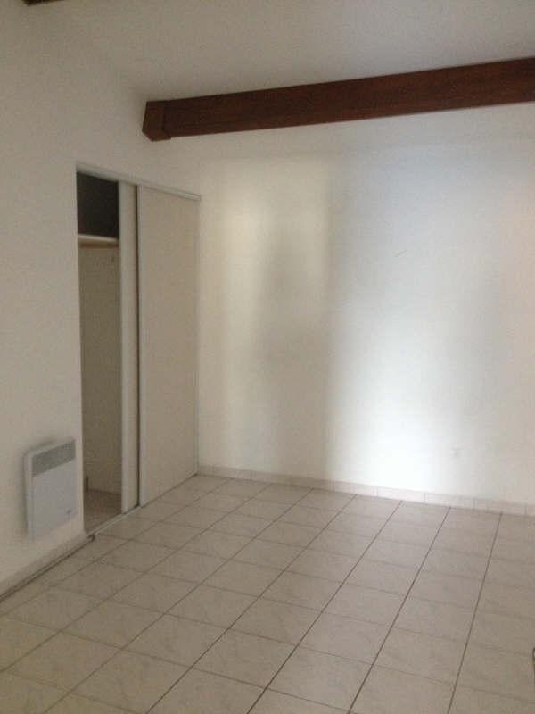 Location maison / villa Rochefort 510€ +CH - Photo 3