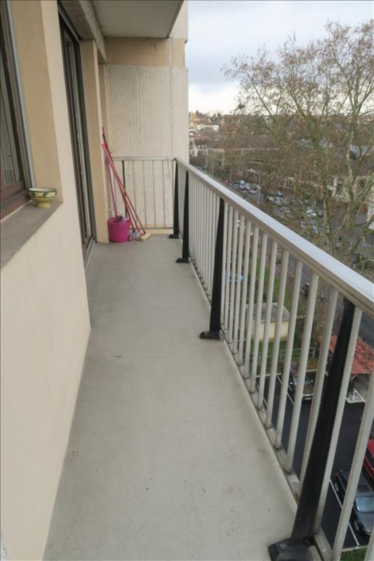 Location appartement Savigny sur orge 665€ CC - Photo 6