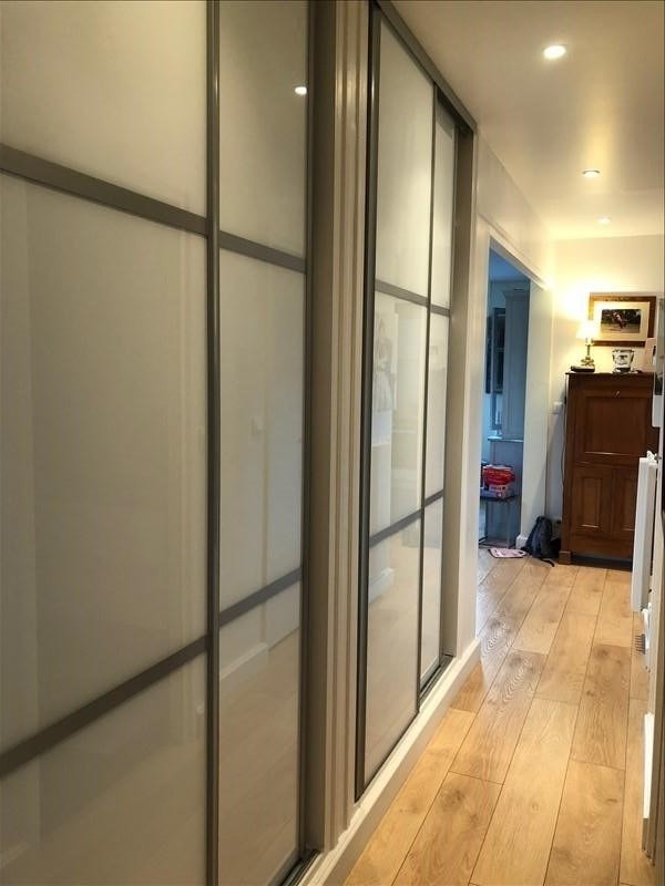 Vente appartement Bougival 278 000€ - Photo 3