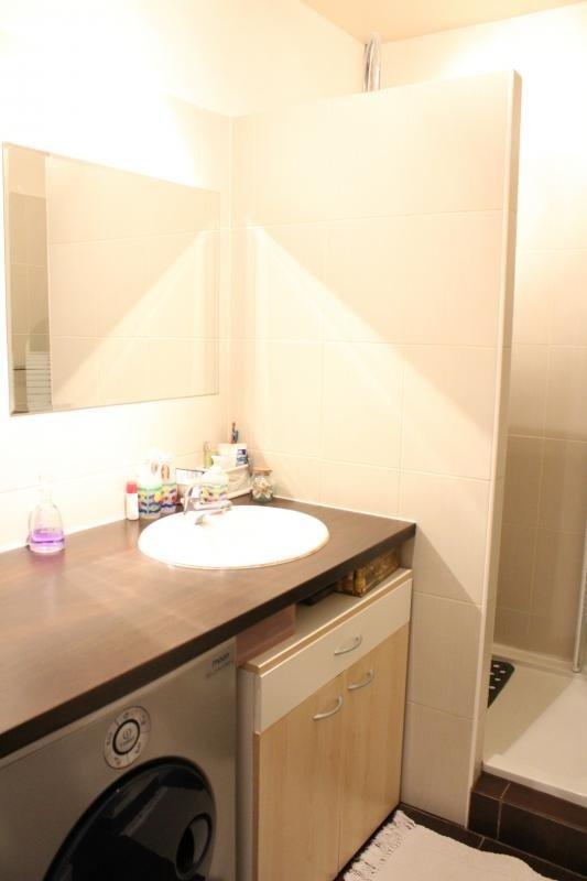 Sale apartment Cergy 172000€ - Picture 4