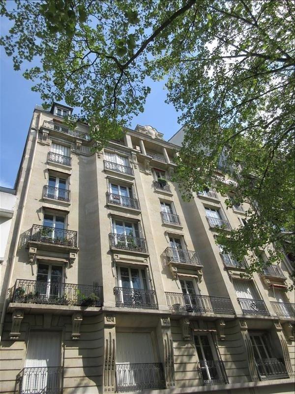 Vente appartement Paris 12ème 895000€ - Photo 4