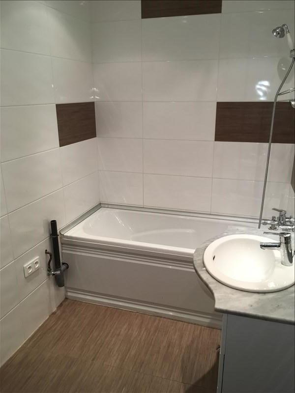 Location appartement Marseille 5ème 800€ CC - Photo 8