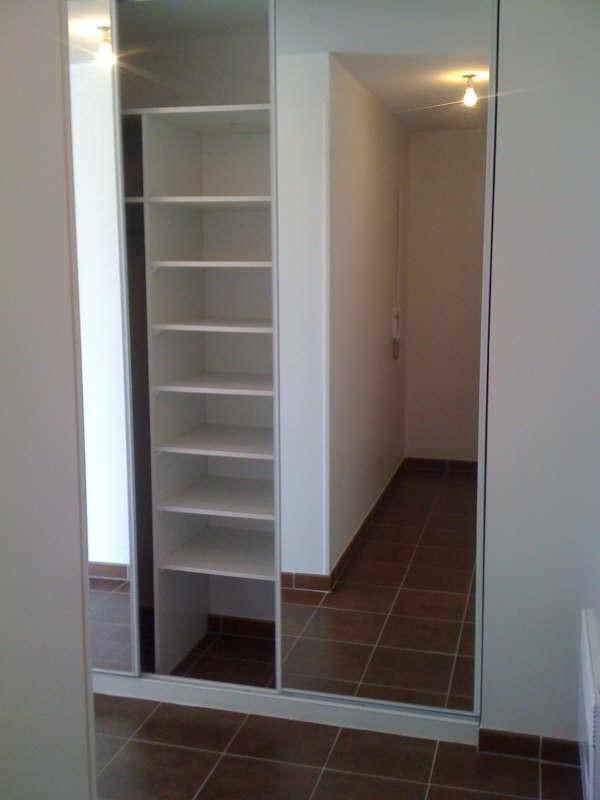 Location appartement Toulouse 928€ CC - Photo 3