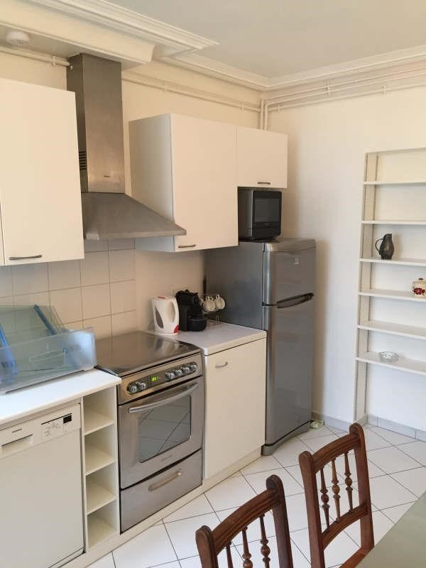 Location appartement Paris 7ème 1 710€ CC - Photo 4
