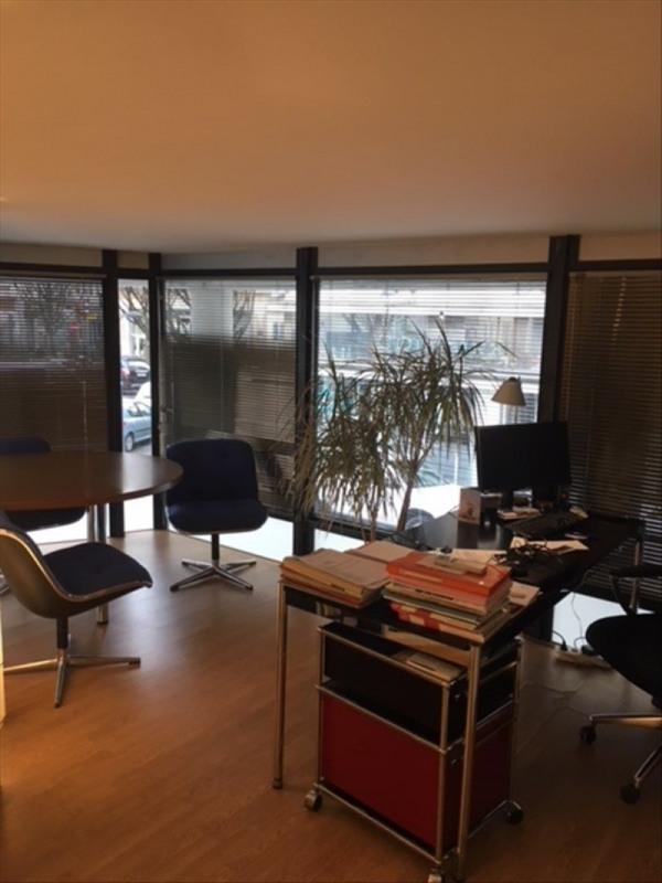 Location bureau Lyon 6ème 2954€ HT/HC - Photo 2