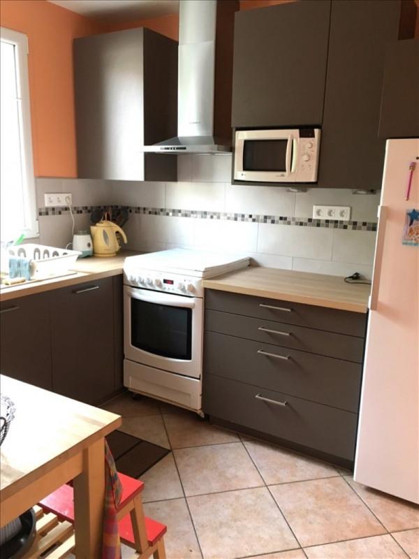 Vente maison / villa Houilles 597000€ - Photo 4